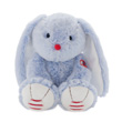 Medium Bunny Blue 31cm - Kaloo Rouge Kaloo