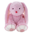 Large Lapin rose - 38cm - Kaloo Rouge Kaloo