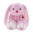 Medium Bunny Pink 31cm - Kaloo Rouge Kaloo