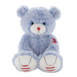 Medium Bear Blue 31cm - Kaloo Rouge Kaloo