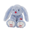 Small Bunny Blue 19cm - Kaloo Rouge Kaloo