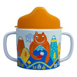 Mug Giant - Tableware for kids - My Giant Collection Ebulobo
