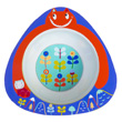 Bowl Giant - Tableware for kids - My Giant Collection Ebulobo