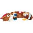 Large Activity Cushion Dog Sigikid