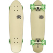 Blazer - Mini Cruiser Globe 26pouces - Glow in the Dark LIT Globe
