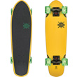 Blazer - Mini Cruiser Globe 26pouces - Yellow Rasta LIT Globe
