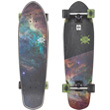 Big Blazer - Cruiser Globe 32pouces - Darkside Globe
