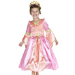 Lilou Princess Dress - Girls Costume Rose & Romeo