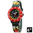 Watch for kids Zap Formula One Babywatch