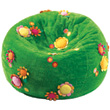 Snuggling meadow Beanbag Haba