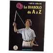 Book Le diabolo de A à Z (French)