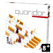 Quoridor Wooden Strategy Game Gigamic