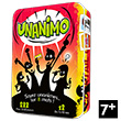 Unanimo - Family Game Cocktail Games