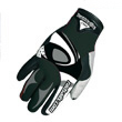 Gloves Eolo Sport