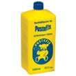 1000ml bubble refill Pustefix