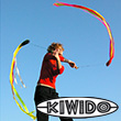 Kiwido Classic Active People