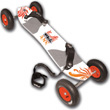 R1 fénix RKB mountainboards